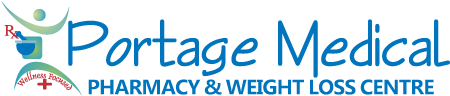 Portage Medical Pharmacy